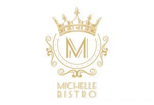 logo Michelle Bistro